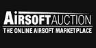 Airsoft Auction