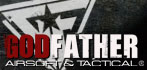 Godfather Airsoft & Tactical